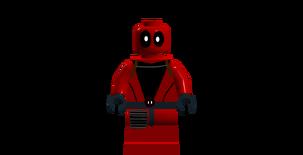 DeadpoolC
