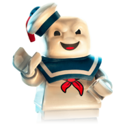 Gb-footer-staypuft