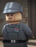 General Durpin