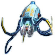 Img kraken