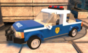 LEGODCVehicle15