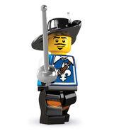 LEGOMusketeerpic