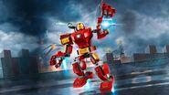 LEGO 76140 WEB PRI 1488