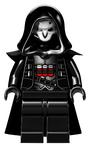 LEGO Reaper