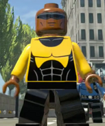 PowerManMarvel