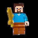 Steve-21135