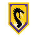 027 StormDragonIcon.png