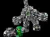 21109 Robot Exo