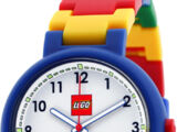 2851196 LEGO Classic Brick Adult Watch