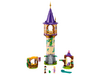 43187 La tour de Raiponce