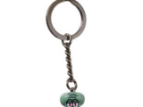4560061 Squidward Key Chain