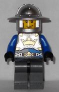70401 Castle Knight I