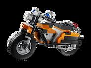 7291 La moto 4