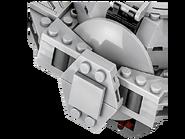 75082 TIE Advanced Prototype 4