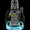 Batman-71170-4