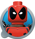 DeadpoolIcon