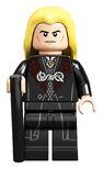 LEGO-Harry-Potter-Diagon-Alley-75978-28