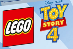 LEGOToyStory4Logo