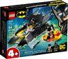 Lego-batman-76158-0001