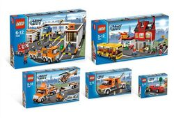 Lego2853301