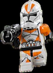Lego 212th Trooper