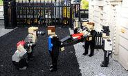 Legoland-generalelection