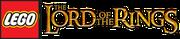 LordOfTheRings Logo