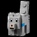 Loup (Minecraft)