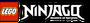Ninjago-logo