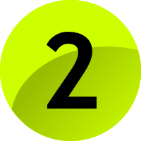 File:Rating-2-glossy.png