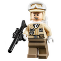 Soldat rebelle 2-75014