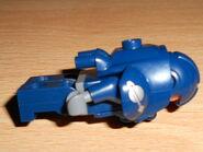 Space Marine-5
