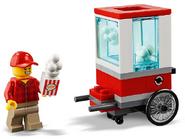 30364 Le chariot à pop-corn 2
