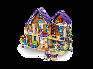 41369 La maison de Mia 3