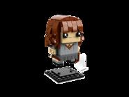 41616 Hermione Granger 3