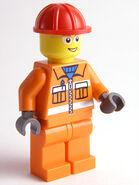 4645 Arbeiter
