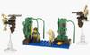 7121 Naboo Swamp