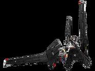 75156 Krennic's Imperial Shuttle 4