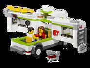 7639 Le camping-car 3
