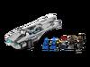8128 Cad Bane's Speeder
