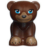 Bear (Friends)