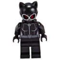 Catwoman-76122
