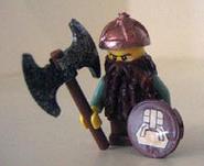 Dwarf Proto 1