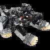 Fenris-76084