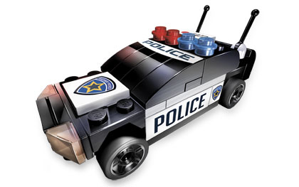 File:Highway Enforcer.jpg