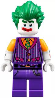 JokerNoCoat