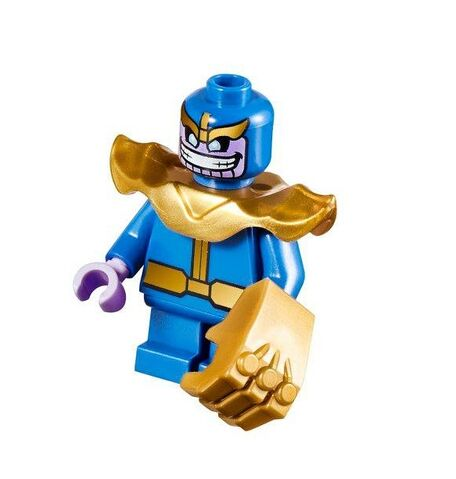 File:Lego-Marvel-Comics-Mighty-Micros-Minifigure-Thanos.jpg