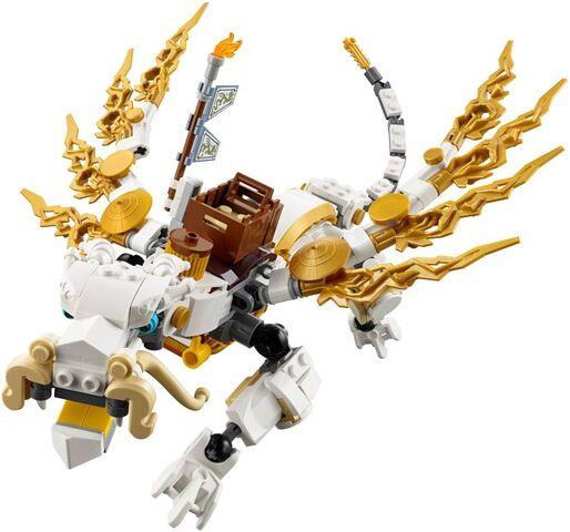 File:Lego Ninjago Master Wu Dragon 9.jpg