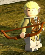 Legolas3