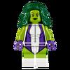 Miss Hulk-76078